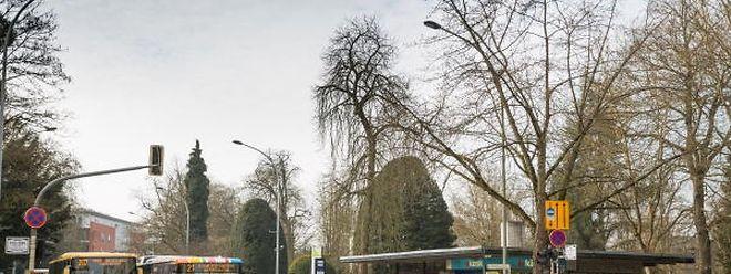 Mit der Maßnahme möchten Stadt und Staat die Bürger dazu animieren, mit dem öffentlichen Transport nach Luxemburg-Stadt zu fahren.