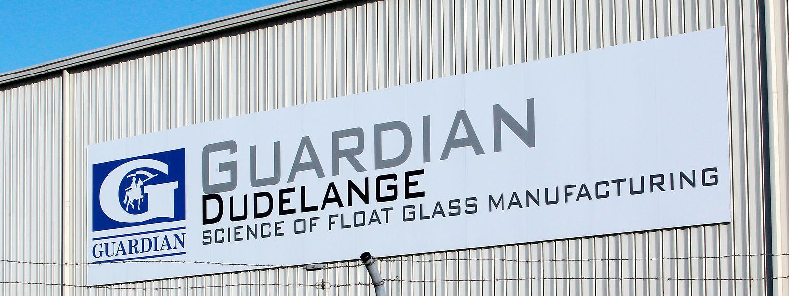Les sites du fabricant de Bascharage et Dudelange emploient actuellement près de 450 personnes.