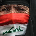 Irão-EUA. Água na fervura do caldeirão da guerra