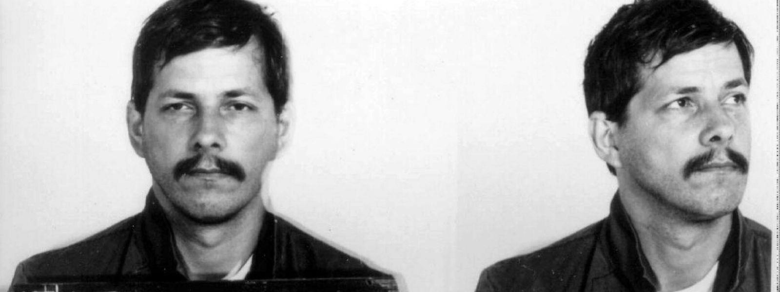 Sechs Mädchen entführte Dutroux in den 90er Jahren, folterte und vergewaltigte sie. Vier tötete er.