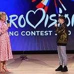 Covid-19. Festival Eurovisão confirma edição de 2021 em Roterdão