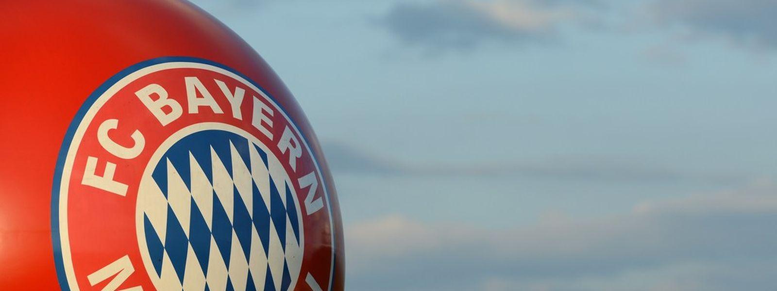 Pour que le ballon tourne un peu moins rond au Bayern, Berti Vogts donnerait bien plus d'argent aux plus pauvres et moins aux plus riches