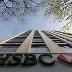 HSBC Private Bank vai suprimir 32 postos de trabalho no Luxemburgo