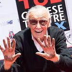 Morreu Stan Lee, criador do Homem-Aranha