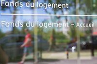 Wort.fr, Fonds du logement, Neues Projekt, foto: Chris Karaba/Luxemburger Wort