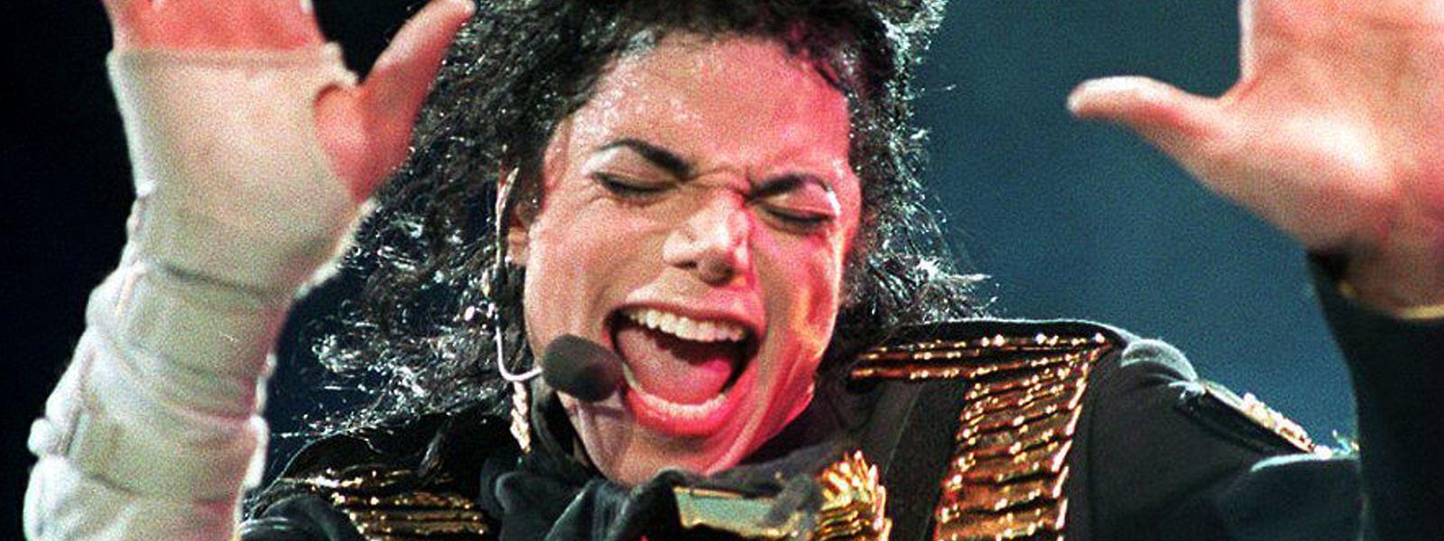 Michael Jackson lebt durch sein musikalisches Werk, das sich nicht dadurch schmälern lässt, dass der Mensch Michael Jackson vermutlich ein schlimmer Missetäter, ein Verbrecher und Kinderschänder war.
