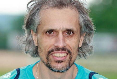 Antoine Mangione: «La préparation de janvier est capitale»