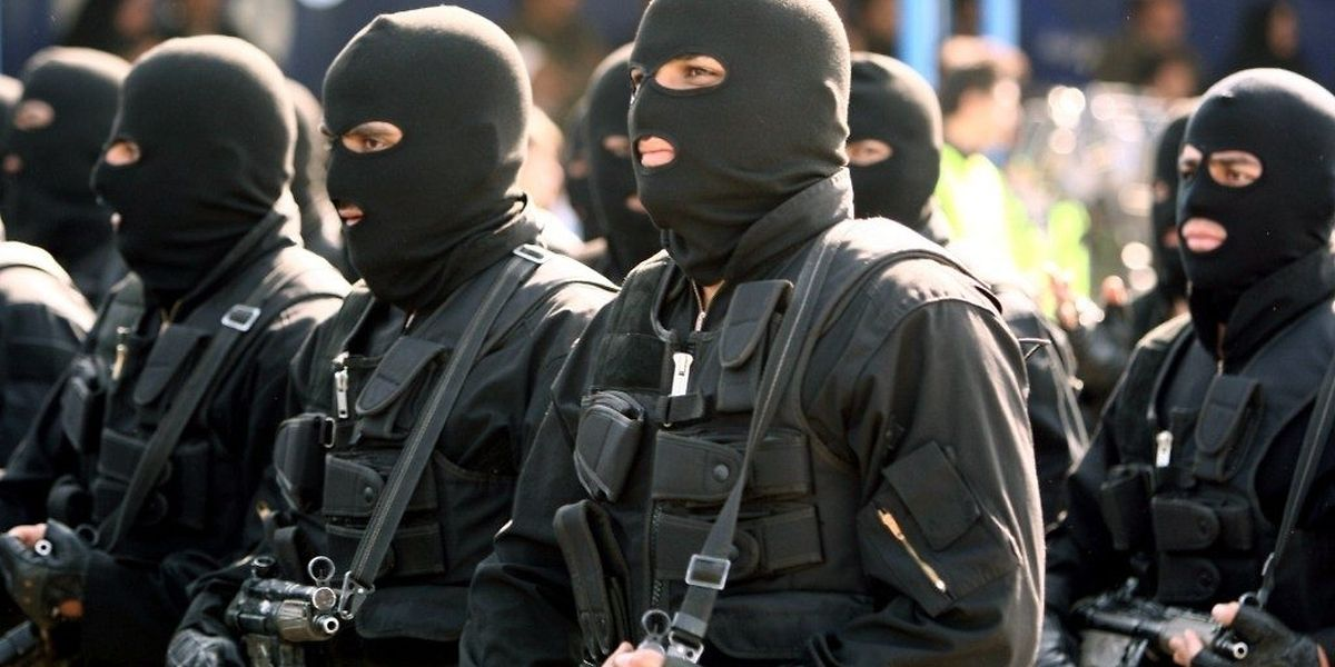 """Allein während der zweiten Intifada (Palästinenseraufstand) gab es laut Bergman Tage, an denen vier bis fünf """"gezielte Tötungen"""" angeordnet worden seien, in der Regel gegen Mitglieder der radikalislamischen Palästinenserorganisation Hamas."""