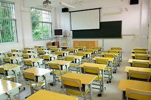 Les accusés avaient fourni les corrigés des évaluations à certains parents d'élèves