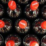 Convenção coletiva dá novas regalias aos funcionários da Coca-Cola no Grão-Ducado