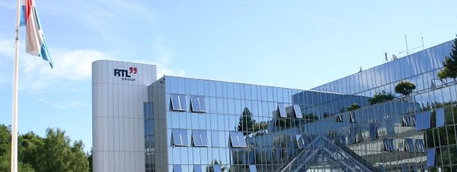 Der operative Gewinn stieg um 4,3 Prozent auf 340 Millionen Euro.