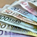 """Covid-19. FMI tem um bilião de dólares para combater crise """"nunca antes vista"""""""