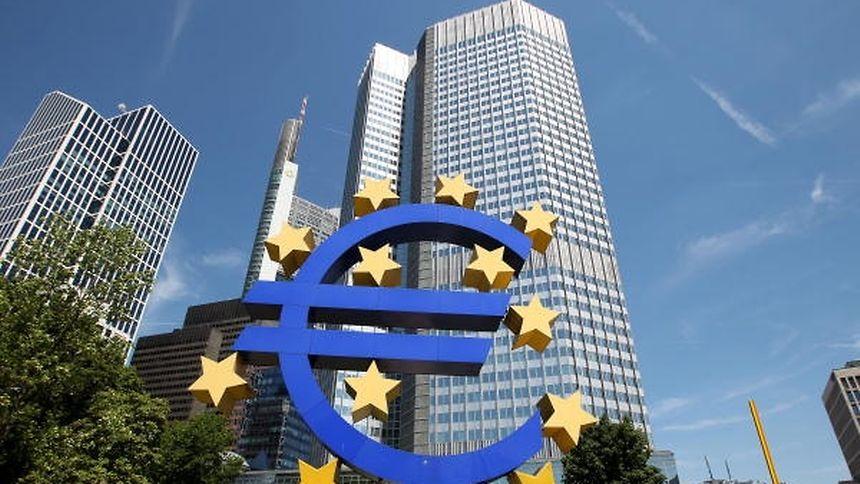 Inflation in der Eurozone im September stabil bei 1,5 Prozent