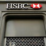 HSBC pode vir a eliminar dez mil postos de trabalho para controlar custos