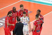 Kamil Rychlicki, Volleyball, Italien, Lube Civitanova