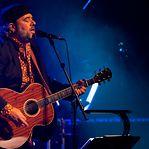 Rockhal vai acolher concerto com 1000 pessoas a 21 de maio