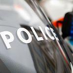 Alzingen. Polícia procura homens que tentaram derrubar ciclista e atacaram testemunha