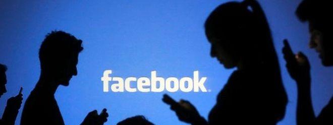 Eine neue Vorentscheidung des EuGH betrifft alle Facebook-Nutzer.