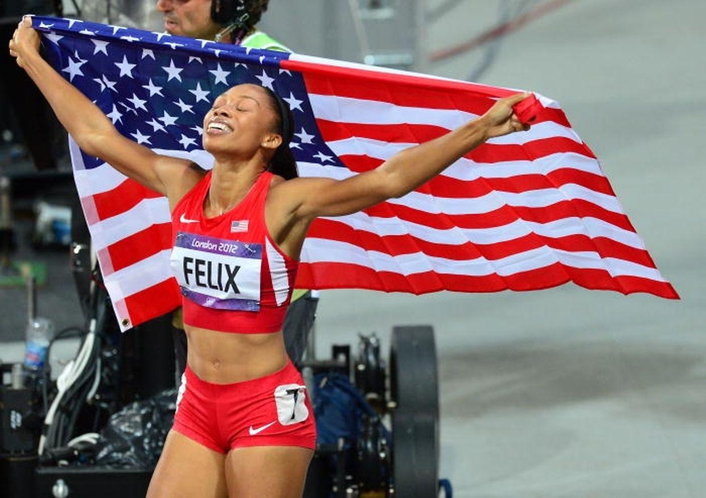 Schönsten der welt sportlerinnen die Turnen: Das