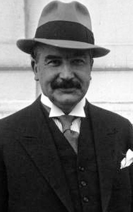 In Folge der politischen Debatte um das umstrittene Gesetz trat Joseph Bech von seinem Amt als Staatsminister zurück.