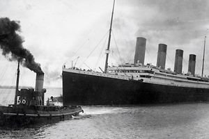 TO GO WITH AFP STORY BY GUY JACKSON