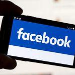 Problema no Facebook expõe fotos de milhões de utilizadores