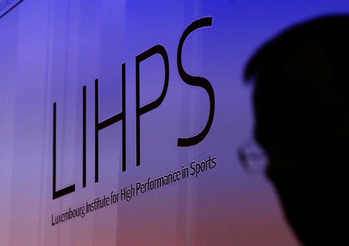 Das LIHPS greift auf bestehende Infrastrukturen zurück und wird keine eigenen besitzen.