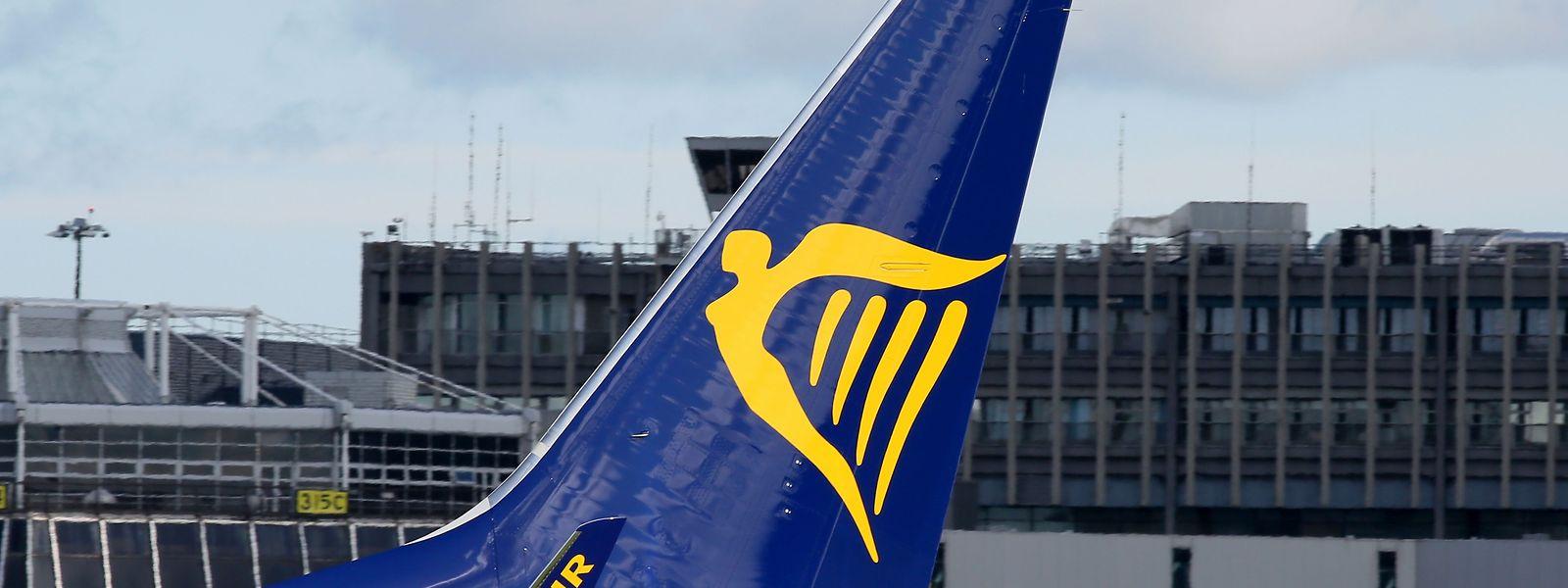 Es ist der erste Streik in der Geschichte des 1985 gegründeten Billigfliegers, der die höchsten Passagierzahlen in ganz Europa aufweist.