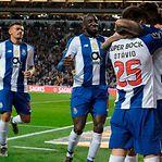 FC Porto bate Marítimo e espera na frente pelo resultado do Benfica