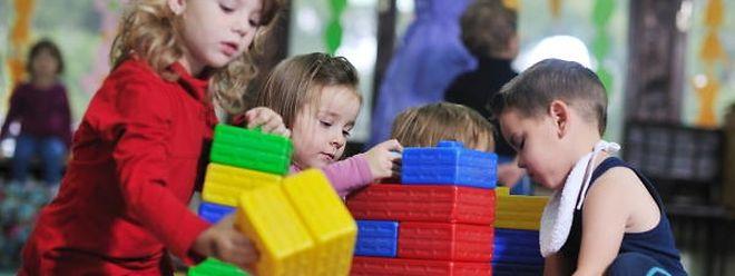 Das Bildungsministerium, die Lehrergewerkschaft SNE und die Association des institutrices et instituteurs de l'éducation préscolaire (AIP) haben sich auf Änderungen im Zyklus 1 geeinigt, die zur Rentrée 2017/18 in Kraft treten werden.
