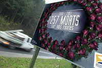 Avec 22 tués sur les routes en 2019, le Luxembourg affiche une baisse de 40% de la mortalité au volant par rapport à 2018