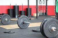 Les salles de sport resteront vides encore jusqu'au 31 juillet prochain.