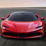 Lusodescendentes lideravam rede internacional de roubo de carros de luxo