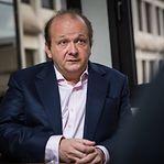Tribunal francês nega recurso de libertação a ex-espião luxemburguês