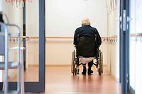 Pour lutter contre l'isolement des personnes âgées, le libéral Gusty Graas (DP) a suggéré un recours plus important aux moyens de communication numériques.
