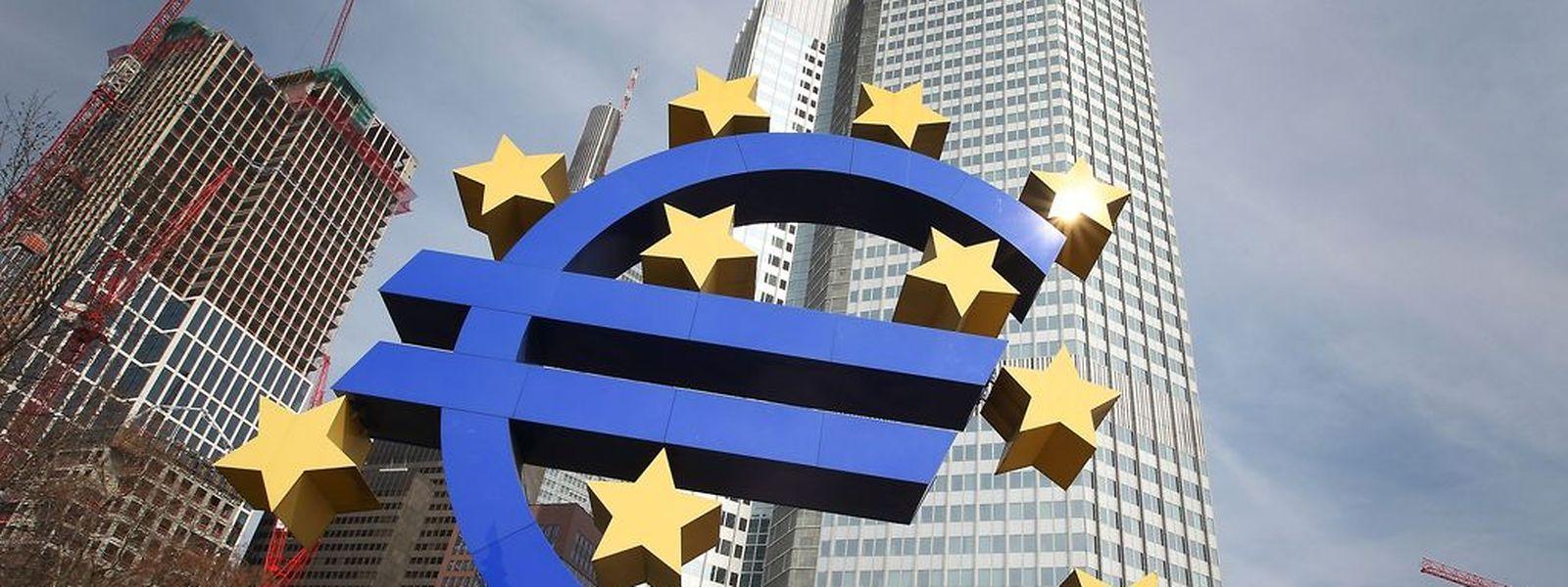 Luxemburg hat laut Regierung einen rechtlichen Anspruch auf den Sitz der Europäischen Bankenaufsicht.