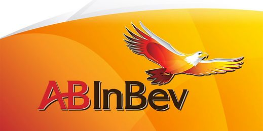 AB InBev, one of the companies caught up in the multinational Belgian tax deals deemed illegal by the EU