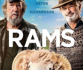 Rams - Besser wird's nicht (DE, fsk 12, 119 min)