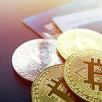 El Salvador torna-se no primeiro país a reconhecer bitcoin como moeda de troca legal