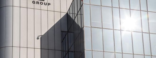 Schneller Deal: Die RTL Group hat bereits einen Käufer für das neue Gebäude gefunden.