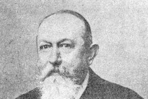 Armand Mollard
