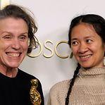 Óscares 2021. Hollywood entre covid e confissões