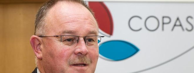 Sozialversicherungsminister Romain Schneider ist in Sachen Pflegeversicherungsreform bemüht die Gemüter zu besänftigen.