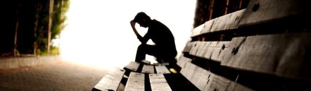 Mentale Erkrankungen sind immer noch mit einem negativen Stigma behaftet.