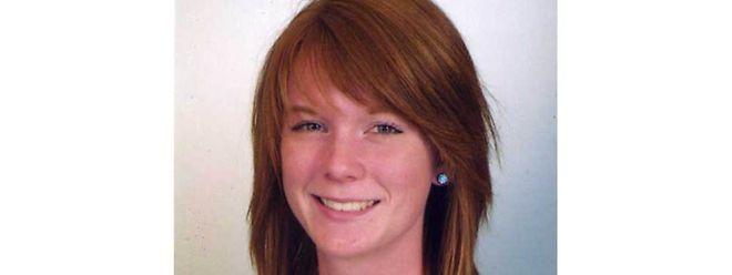Die damals 21-jährige Studentin Tanja Gräff wurde auf dem Sommerfest der FH Trier zum letzten Mal gesehen.