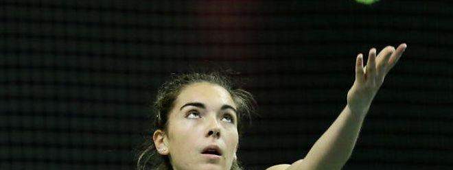 Eléonora Molinaro