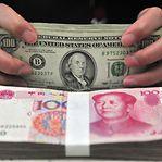 China perdeu 48 multimilionários em 2018