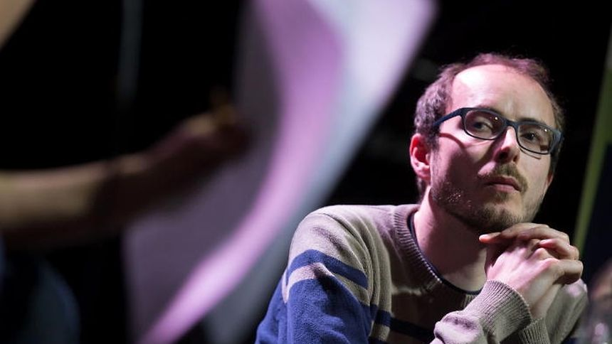 Antoine Deltour risque jusqu'à dix ans de prison