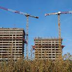 Luxemburgo. Quase 7000 empresas já pediram apoio para desemprego parcial