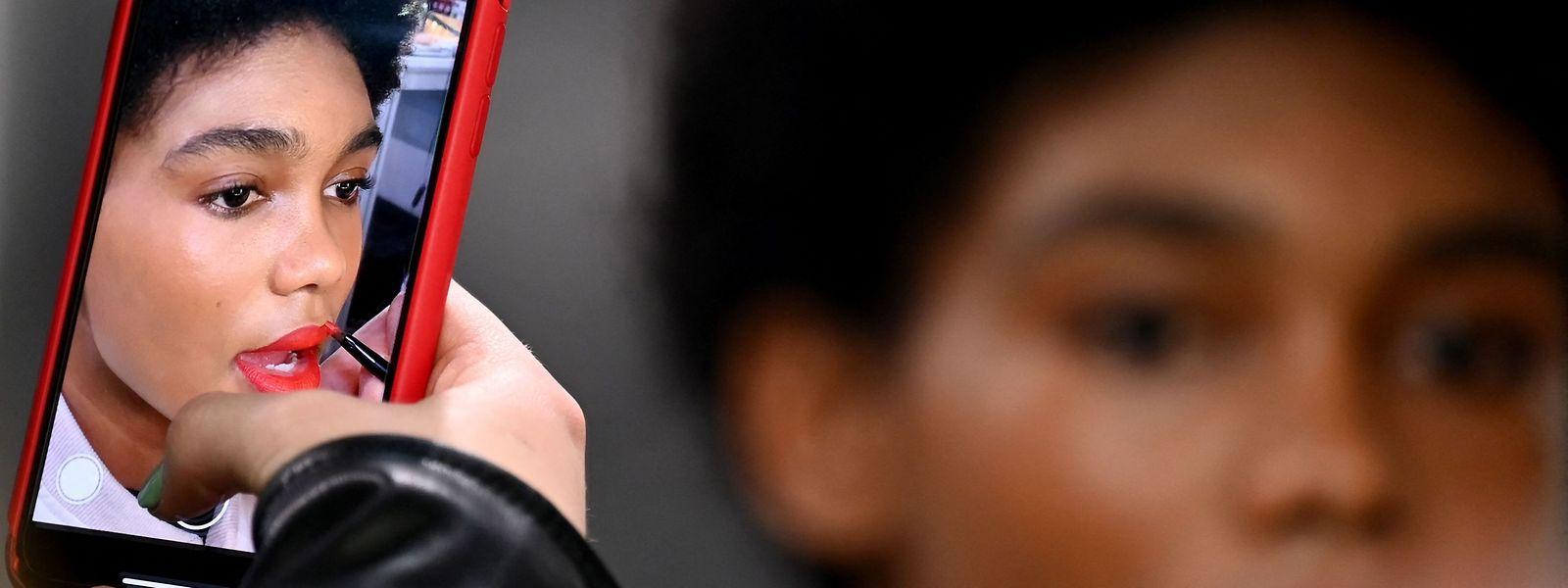Le cyberharcèlement a pris une nouvelle ampleur ces derniers mois. Préoccupant pour la jeunesse.